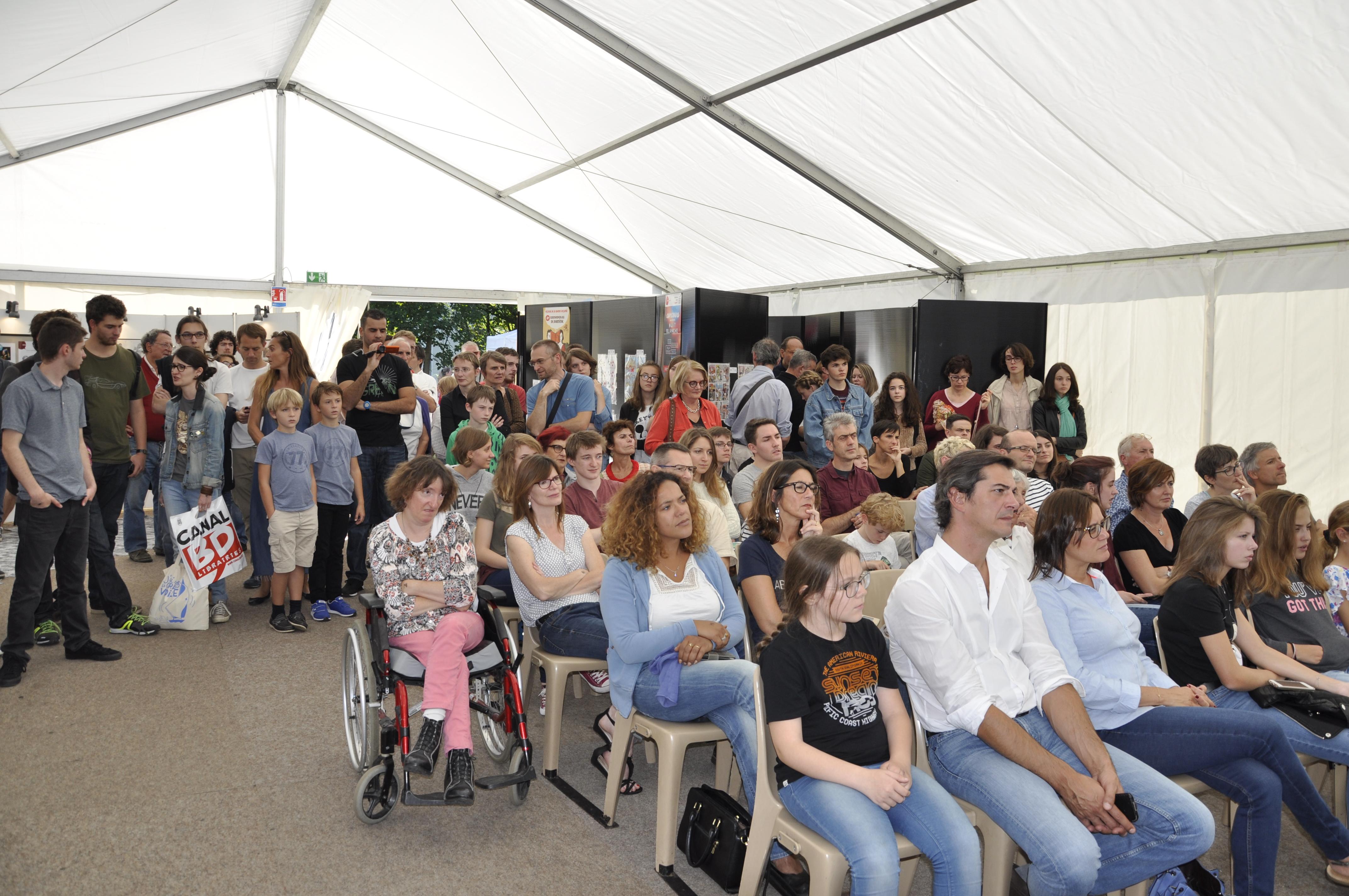 2017_09_23 festival normandiebulle (120)