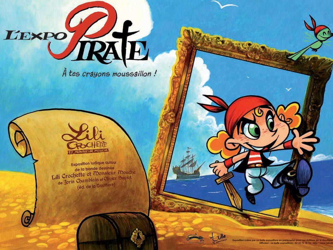 visuel_Expo_Pirate retouchée