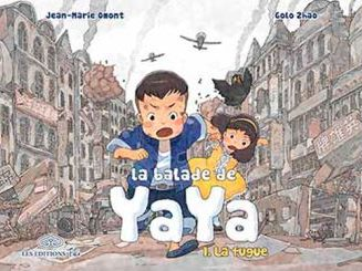 La-ballade-de-Yaya (1)