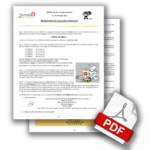 Normandiebulle 2019 - Concours Amateur - Logo Règlement