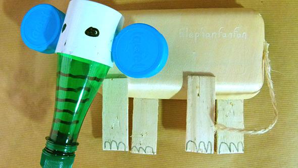 fest_anim_recyclage