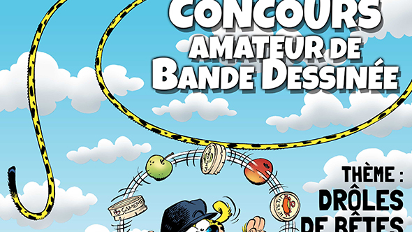 fest_prix_concours