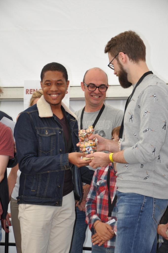 2017_09_23 festival normandiebulle (133)