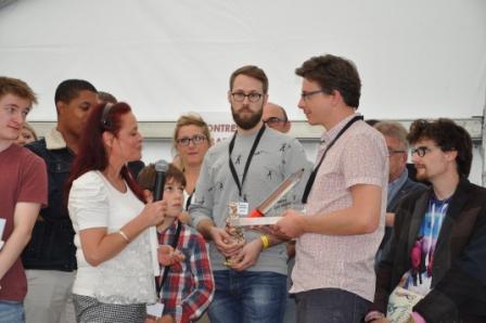 2017_09_23 festival normandiebulle (138)