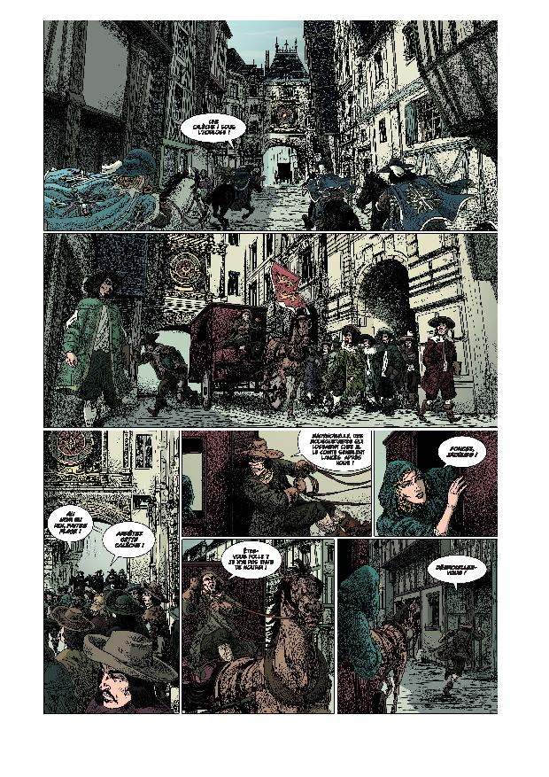 Mousquetaire_2_page44-page-001