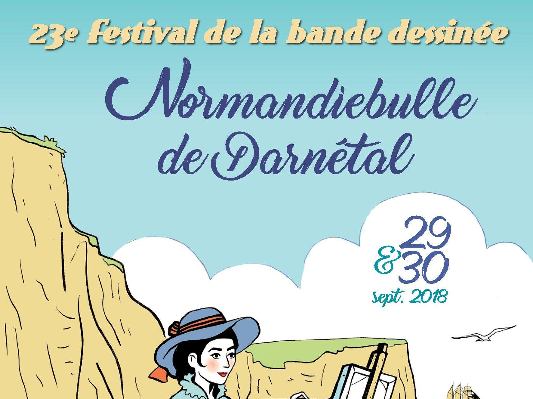 affiche-festival-final-2018-page-001