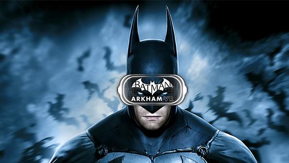 autour_anim_batman