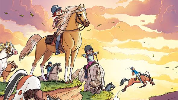 autour_expo_cheval